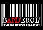 Модна къща BANDEROL