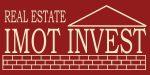 Imot Invest