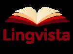 Езиков център Lingvista