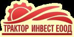 Трактор Инвест ЕООД