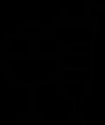 Халачев – 92 ЕООД