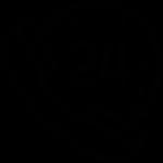 Бутик – Калони