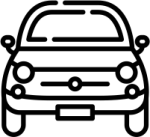 Техно-2 ЕООД
