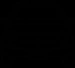 Автоелектроника Спейс 2012
