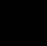 Хриси – 94 ООД