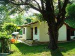 Къща за гости Ломар