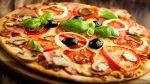 Авеню Pizza