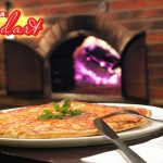 Pizza Bar Standart
