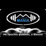 Фитнес Мания – Карлово
