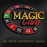 Magic Club – Карлово