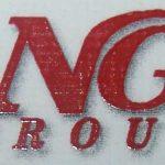 NG Group