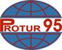 ЦПО Протур-95 ООД