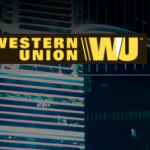 Western Union – Karlovo