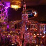 Коктейл бар Карлово
