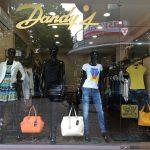 Dandy Fashion