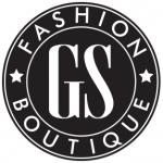 GS Fashion Boutique