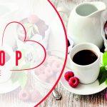 Кафе Амор
