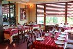Хотел & Ресторант Алмонд / Hotel & Restaurant Almond