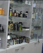 shave shop.bg – Всичко за бръсненето