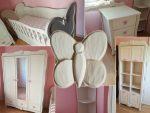 Мебели по поръчка Богора