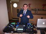 Сватбена и парти агенция DJPEPI