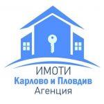Имоти Бългапия-Пловдив и Карлово